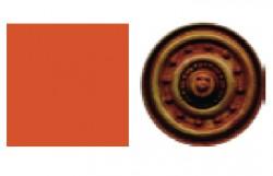 Model Wash 76507 - Rost Dunkel / Dark Rust für Rosteffekte