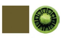 Model Wash 76512 - Dark green for green vehicles