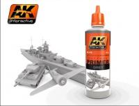 AK-175 - Grundierung Grau