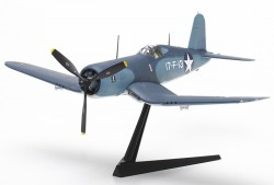 Vought F4U-1 Corsair - Birdcage - 1:32