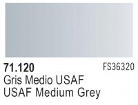 Model Air 71120 - USAF Mittelgrau / USAF Medium Grey FS36320