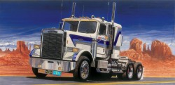 Freightliner FLC - 1/24