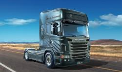Scania R620 V8 - 1/24