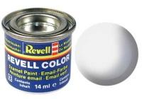 Revell 05 White RAL 9001 - Flat