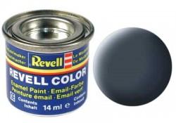 Revell 09 Anthrazit RAL 7021 - Matt