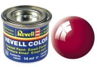 Revell 34 Ferrari Red - Gloss