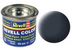 Revell 79 Greyish Blue RAL 7031 - Flat