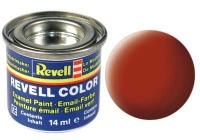 Revell 83 Rost - Matt