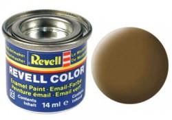 Revell 87 Erdfarbe RAL 7006 - Matt