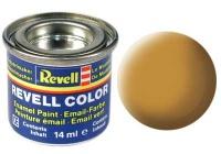 Revell 88 Ocker RAL 1011 - Matt
