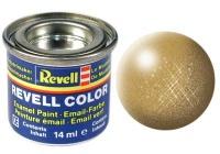 Revell 94 Gold - Metallic