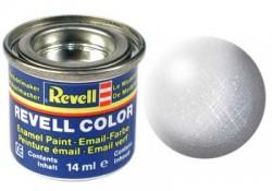 Revell 99 Aluminium - Metallic