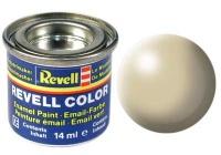 Revell 314 Beige RAL 1001 - Seidenmatt