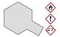 Tamiya Grundierung Fein Plastik und Metall - Hellgrau / Fine Surface Primer L for Plastic & Metal - Light Grey - 180ml