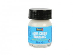 Revell Aqua Color - Basic, Primer