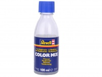 Revell Color Mix - Thinner