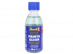 Revell Painta Clean - Brush Cleaner
