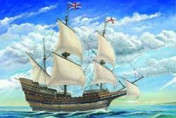 Mayflower - 1:60