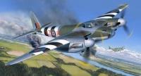 de Havilland Mosquito Mk. IV - 1/32