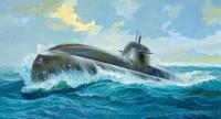 Deutsches U-Boot Klasse 212A