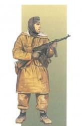 Panzergrenadier - Kharkov 1943 - 1/16