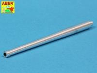 3,7 cm KwK 38(t) L/48,7 für Panda Hobby Pz.Kpfw. 38(t) PH16001