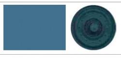 Model Wash 76524 - Blue Grey for Panzer Grey