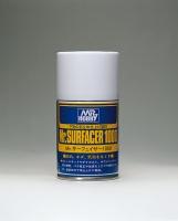 Mr. Surfacer 1000 - Spray
