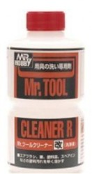 Mr. Tool Cleaner - 250ml