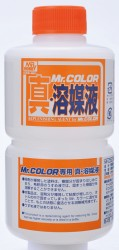 Mr. Replenishing Agent for Mr. Color