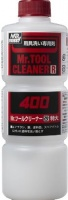 Mr. Tool Cleaner - 400ml