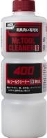Mr. Tool Cleaner - 400ml