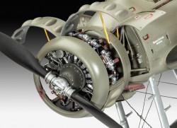 Arado Ar 196 B-1 - 1:32