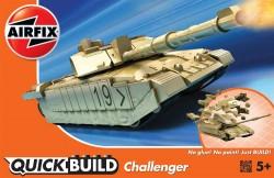 Quick Build - Challenger