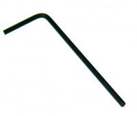 Sechskantschlüssel / Inbus 1,5 mm