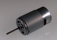 Krick Max-Power 450 Elektromotor