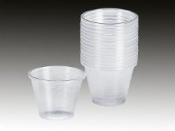 Mixing Cups - 15 pcs