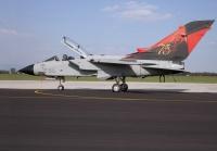 Panavia Tornado IDS / ECR