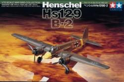 Henschel Hs129 B-2